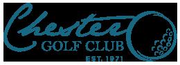 Chester Golf Club